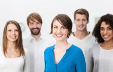 Betriebswirt IHK, Weiterbildung, Aufstieg, Führung