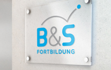 Logo B&S Fortbildung Mainz