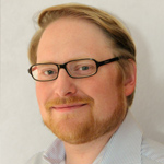 Christoph Becker, Diplom Finanzwirt, MBA