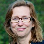 Martina Rosanski, Staatlich geprüfte Betriebswirtin und selbständige Beraterin