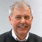 Werner Schmitz, Studiendirektor