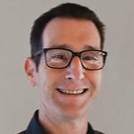 Brian Singleton, Diplom Finanzwirt