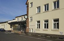Weiterbildung Standort Wiesbaden