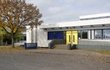 Wirtschaftsschule Mainz