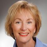 Annetraud Bartmann, Diplom Betriebswirtin (FH)