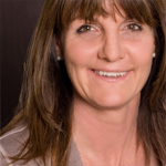 Christine Schaberger, Diplom Betriebswirtin/ HP (Psy)