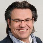 Hagen van Rissenbeck, Diplom Kaufmann