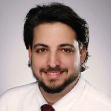 Ferdi Coskun, Rechtsanwalt