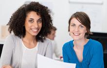 Erfahrung Weiterbildung, Fortbildung, Meinungen, Kunden