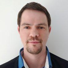 Sebastian Theis, Diplom Finanzwirt