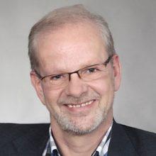 Matthias Remberg, Magister Politische Wissenschaften