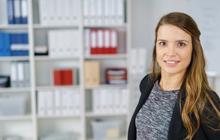 Personalfachkauffrau, Personalfachkaufmann, Weiterbildung, IHK