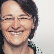 Cathleen Niewelt-Kirch, Diplom Wirtschaftsjuristin und Diplom Finanzwirtin