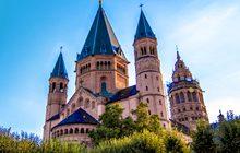 Weiterbildung in Mainz, IHK Fortbildung vor Ort