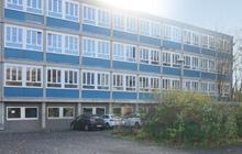 Wiesbaden Weiterbildung Schule